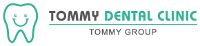 TOMMY DENTAL CLINIC
